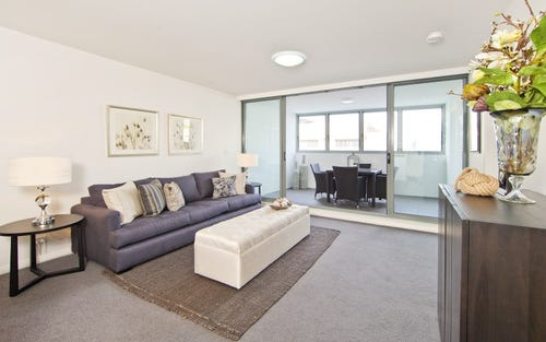 102/517 Pittwater Road, Brookvale NSW