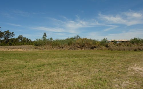 Lot22/504 Pacific Highway, Wyong NSW 2259