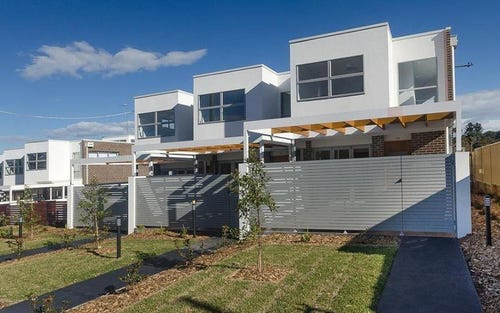 11/481 Crown Street, Wollongong NSW 2500