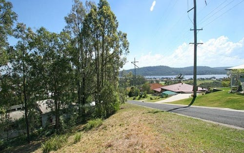 20 Islay Street, Maclean NSW 2463