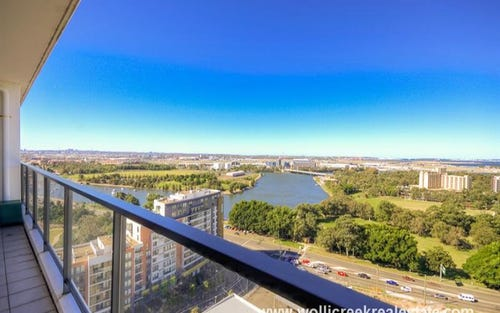 A1803/35 Arncliffe St, Wolli Creek NSW 2205