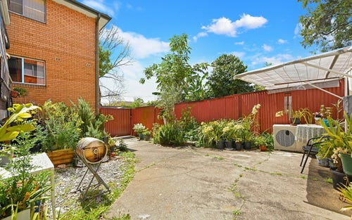 64 Fairmount St, Lakemba NSW 2195
