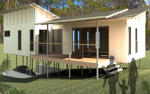 Lot 364 Shoreside Row, Murrays Beach NSW 2281