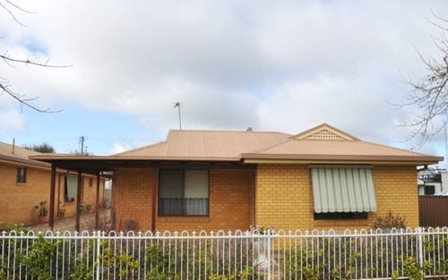 3-62 Murray, Cootamundra NSW 2590