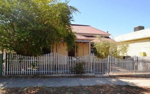 227 Patton Street, Broken Hill NSW 2880