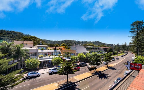 376-382 Barrenjoey Road, Newport NSW 2106