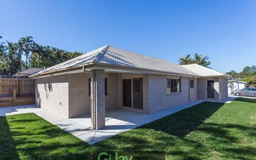 63 Tuckett Rd, Salisbury NSW 2420