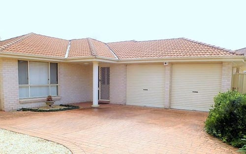 12/103-111 The Lakes Drive, Glenmore Park NSW