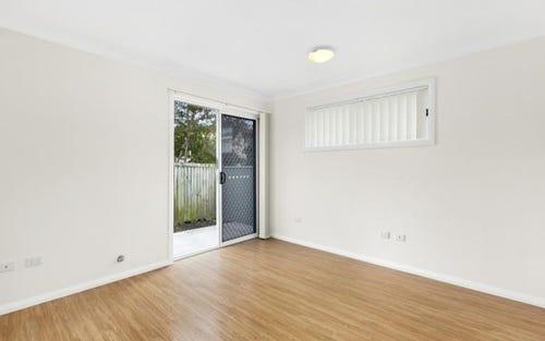142a Alfred Street, Narraweena NSW