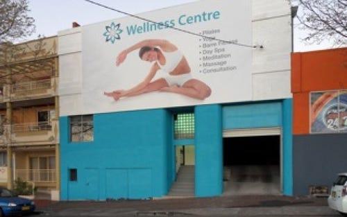 81 Keira Street, Wollongong NSW 2500