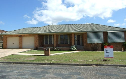 22 Flinders Street, Taree NSW 2430
