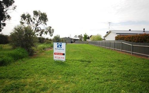 7 Drummond Street, Lockhart NSW 2656