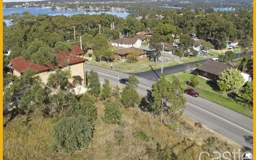 Address available on request, Bolton Point NSW 2283