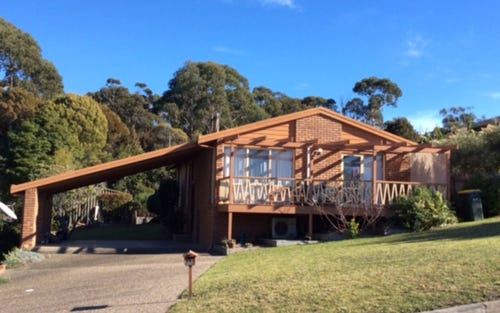 80 Surf Circle, Tura Beach NSW