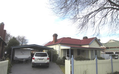 10 Cooper Street, Cootamundra NSW 2590