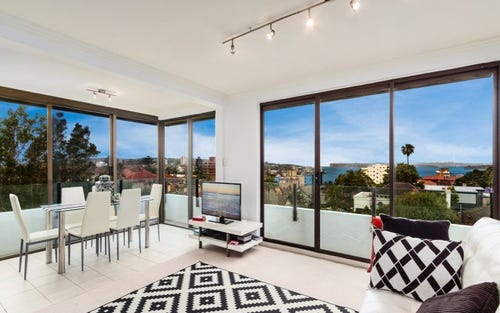 10/2 Birkley Road, Manly NSW 2095