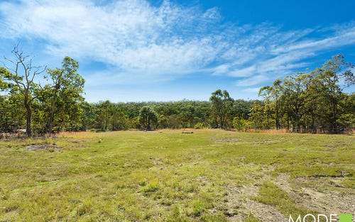 Lot 3, 28-30 Neich Road, Glenorie NSW 2157