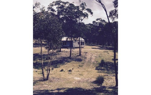 Address available on request, Boxers Creek NSW 2580