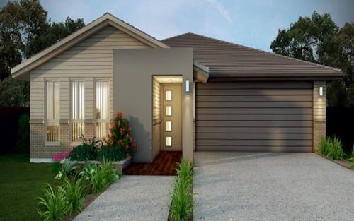 Lot 406 Stan Cres, Bonnells Bay NSW 2264
