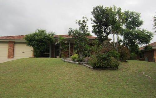 62 Gardner Circuit, Singleton Heights NSW
