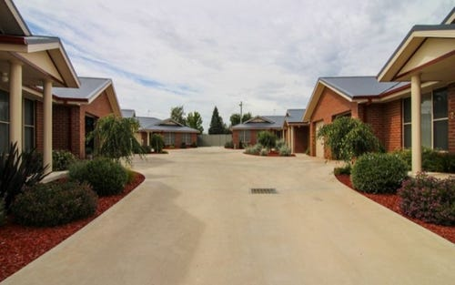 Unit 19, Covent Gardens, Covent Close, Glenroi NSW 2800