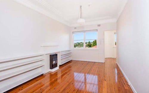 11/37 Nelson Street, Woollahra NSW