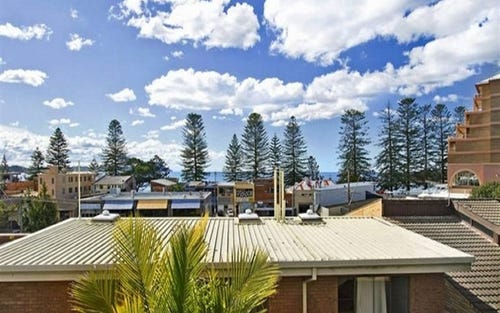 7/10 Church Street, Terrigal NSW 2260