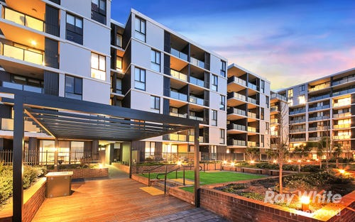 707/1A Washington Ave, Riverwood NSW 2210