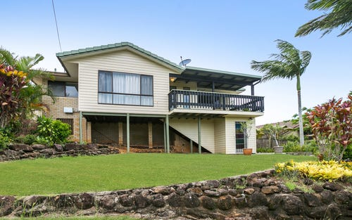 118 Terranora Road, Banora Point NSW 2486