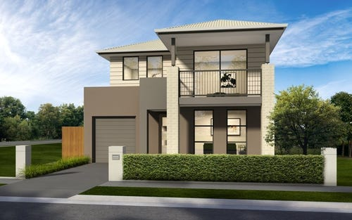 Lot 1102 Longview Road, Gledswood Hills NSW 2557