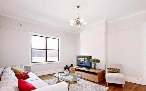 6 Sackville Street, Bardwell Valley NSW