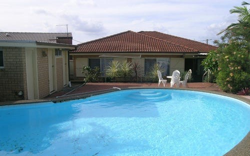 75 Burgess Road, Forster NSW 2428