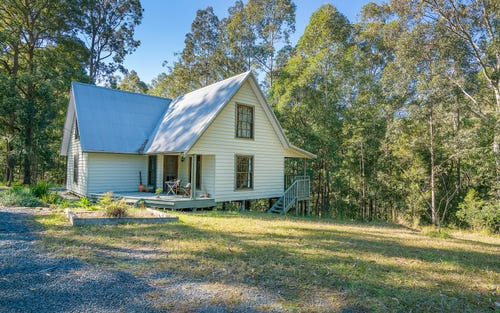 42 Sylvester Road, Cooranbong NSW 2265
