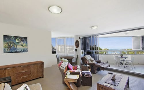 1032/18 Stuart Street, Tweed Heads NSW 2485