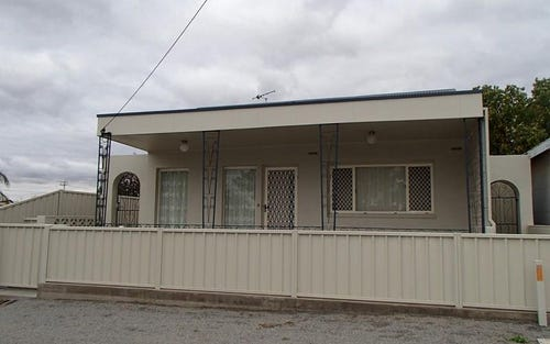 511 Beryl Street, Broken Hill NSW 2880
