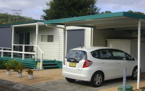 141 Borrowdale Cres, Kincumber NSW 2251