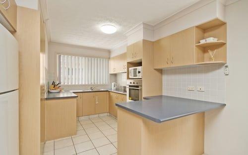 7-9 Gray Street, Tweed Heads West NSW
