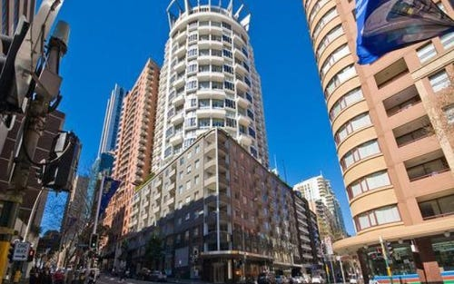 338 298 Sussex St, Sydney NSW
