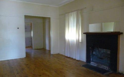 18 FLEET STREET, Holbrook NSW 2644