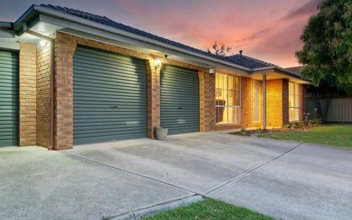 25 Wright Street, Albury NSW