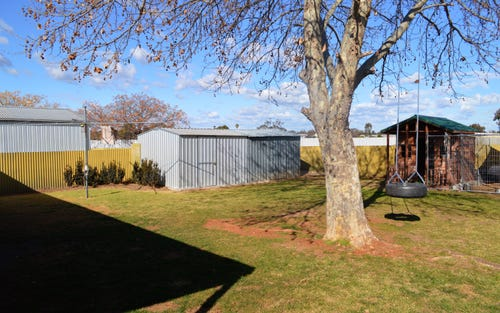 58 Patterson St, Forbes NSW 2871