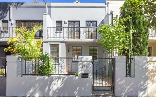 12A Beaconsfield Street, Alexandria NSW