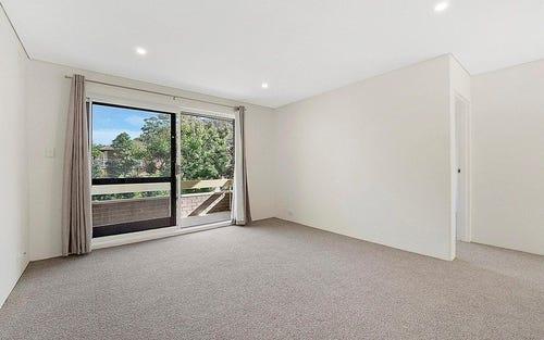 4/3 Stuart Street, Collaroy NSW