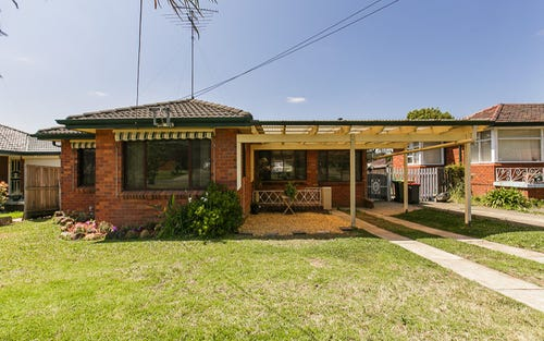 30 Elliott Street, Kingswood NSW 2747