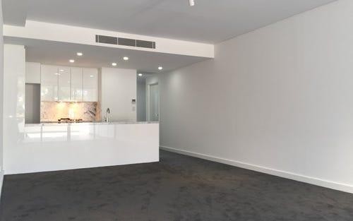 106/5-11 Meriton Street, Gladesville NSW 2111