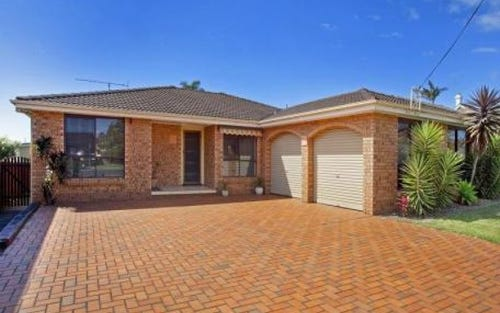 108 Riverside Drive, Kiama Downs NSW