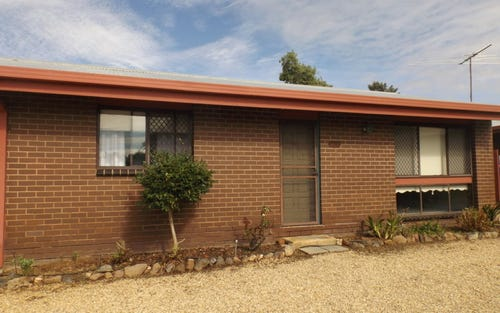 2/38 Gallipoli Street, Corowa NSW