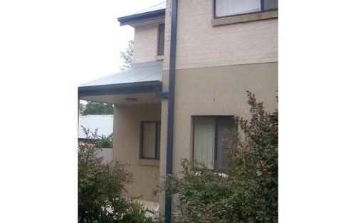 20/6-12 Nursery Street, Hornsby NSW