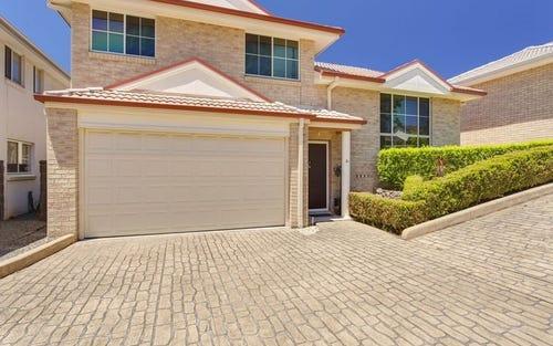 6A Dilkera Avenue, Valentine NSW 2280