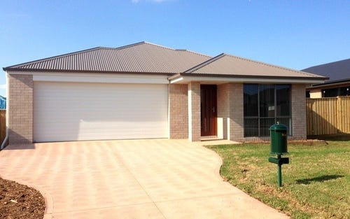 3 Tournament Street, Rutherford NSW